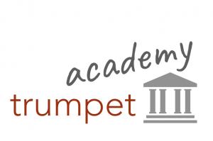 trumpet-academy
