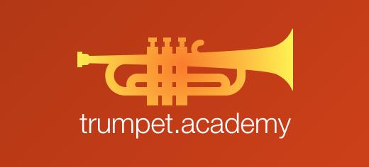 Trumpet Academy